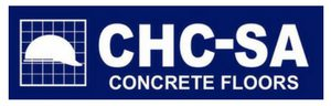 CHC-SA