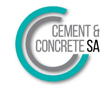 CHC-SA Pty Ltd.  joins Cement & Concrete SA